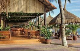 hon-rom-sunlight-resort-15