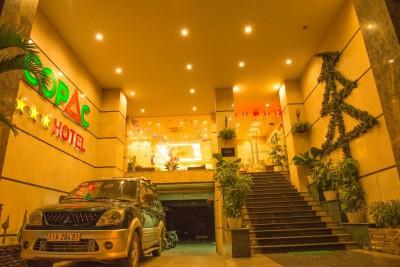 copac-hotel-0