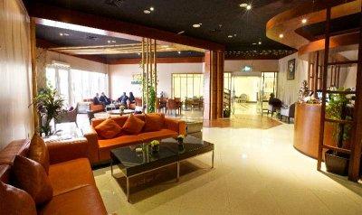 acacia-hotel-101