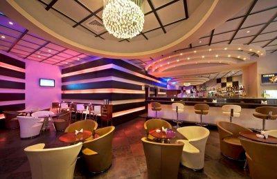 acacia-hotel-103