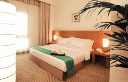 acacia-hotel-108