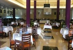 restoran-v-otele