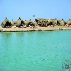 plyzh-egipet