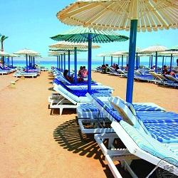 egipet-plyzh