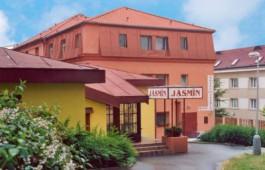 jasmin4-100