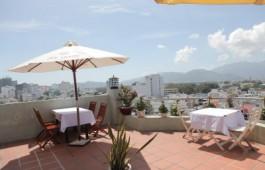 copac-hotel-11