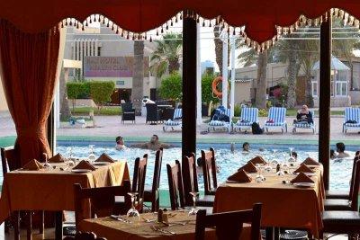 ras-al-khaimah-hotel-115