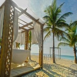 beach_palappa_-_costa_caribe_5256
