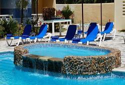 piscina_orquidea_4_7965