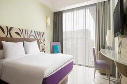ibis_styles_benoa_-_standard_double_bed_room_68
