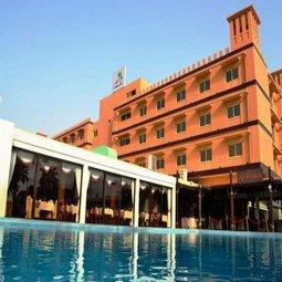 ras-al-khaimah-hotel-103
