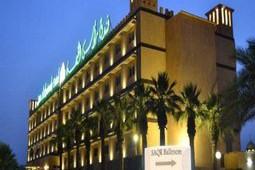 ras-al-khaimah-hotel-110