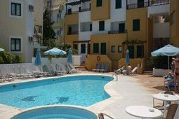 elmi-suites-hotel-apartments-108