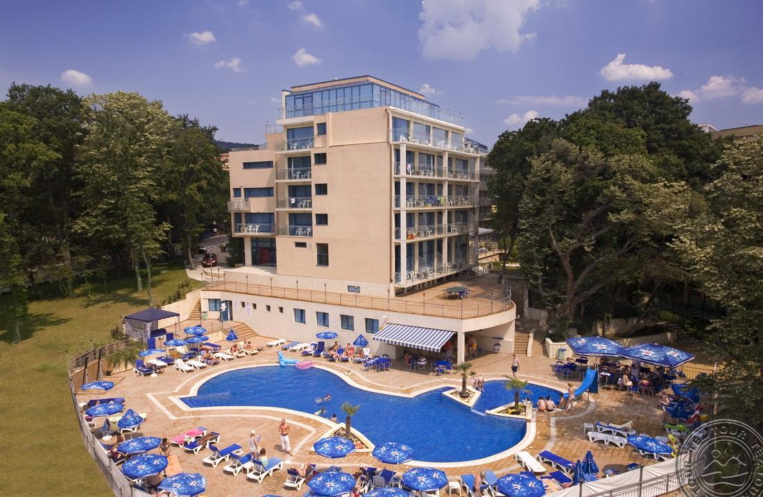 hotel_25200870_6972