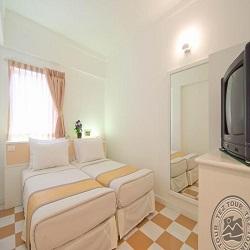 standard_room_it_4236