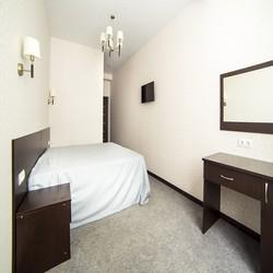 zhoekvara-hotel-02
