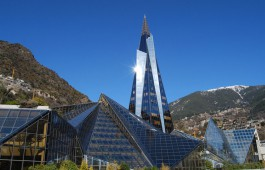 andorra_resort