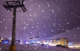 andorra_snow
