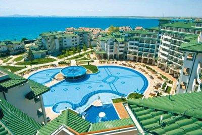 emerald-beach-resort-100