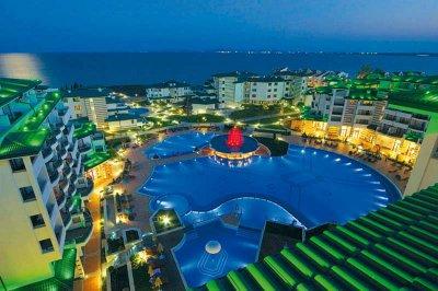 emerald-beach-resort-105