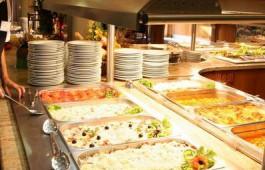 restaurant-_4419