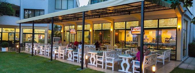 restaurant_4_7845
