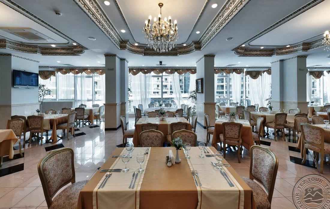 restaurant_7499