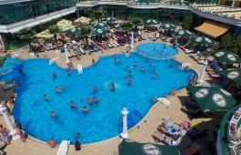 pool_6180