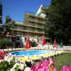 hotel4_7719