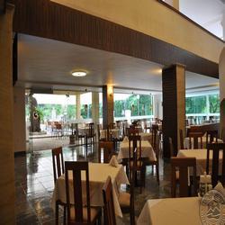 restaurant5_6170