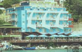 lotos-hotel_1971