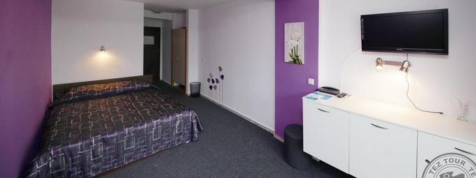 vip_room_3275