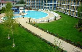 hotel_sredetz_010_2327