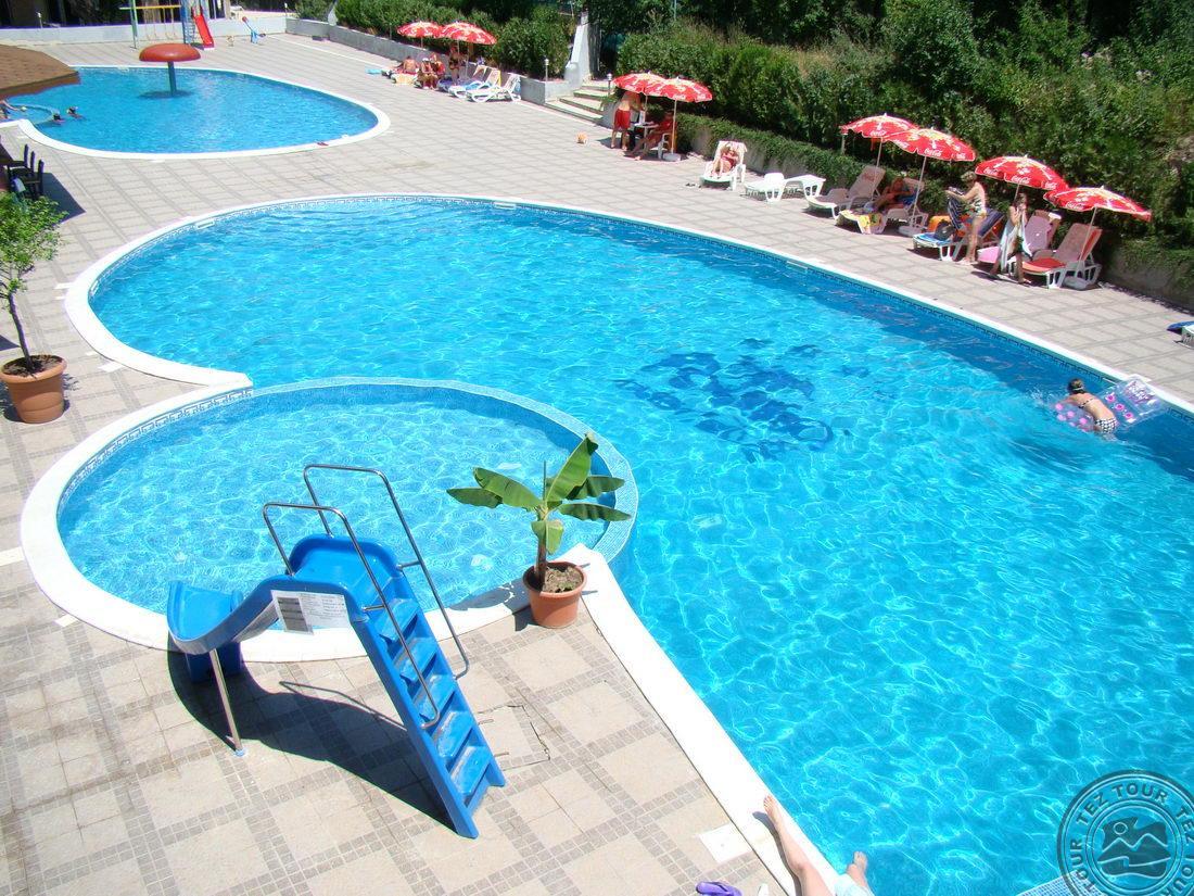 pool_1341