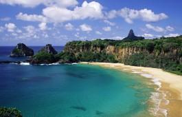 brazil_beach