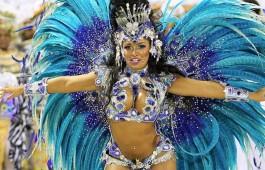 brazil_carnaval