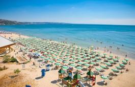 bulgaria_beach