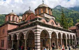 bulgaria_monastery