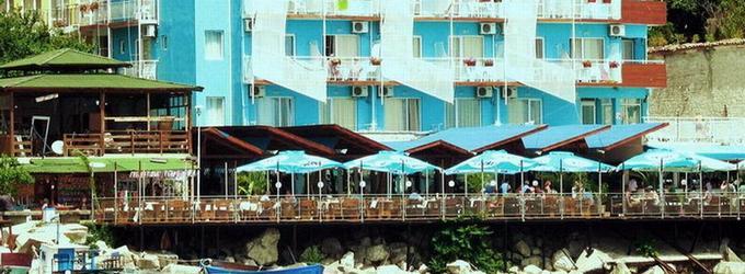 lotos-hotel_6488