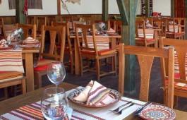 grifid_arabella_bulgarian_restaurant_1_5420
