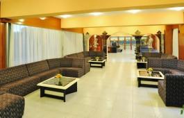6_lobby_area_2853
