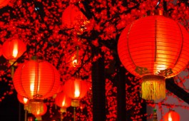 china_lanterns