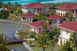 memories-caribe-beach-resort-422