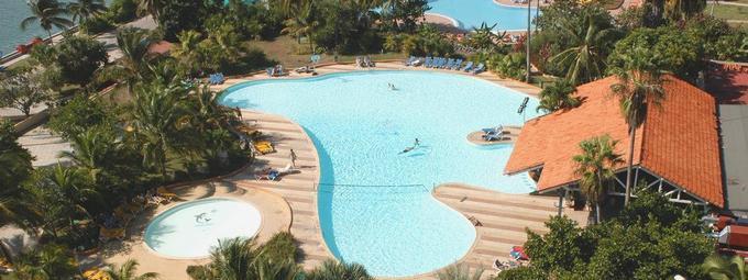 piscina_021_4390