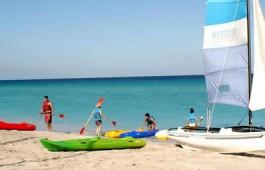playa_013_7632