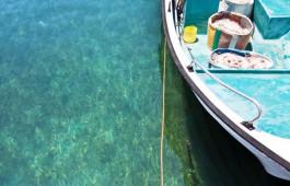 cyprus_boat