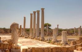 cyprus_salamis