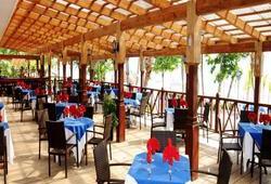 ambar_restaurant_-_costa_caribe_87