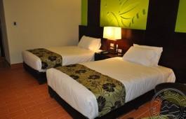 amazonia_gardenia_hotel_b_1_6365