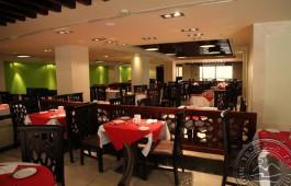amazonia_gardenia_hotel_b_2_933